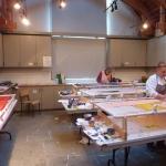 Art Studio (2)