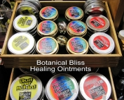 Botanical-Bliss-2