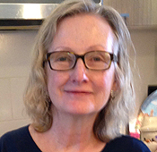 Carole-Millar