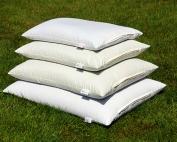 Kuseno Comfort Products 1