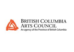 logo-acbc