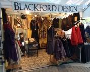 Blackford Designs 1