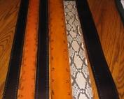 Eagle Mountain Leather 1