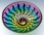 Molten-Spirit-Glass-Studio-1