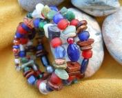 dolman-bracelet