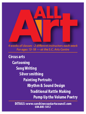 all-art-flyer_scac_may2016