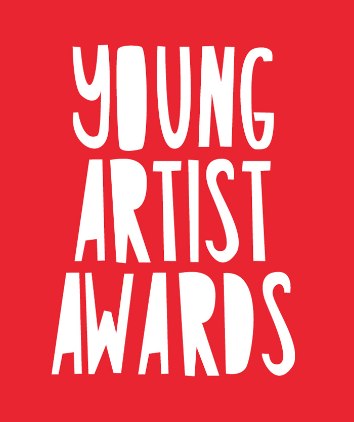 Young Artists Awards & Exhibition