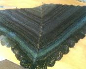 shawl-175