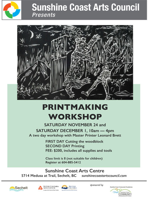Print-workshop-poster
