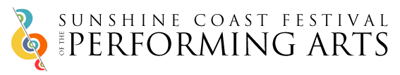 scfpa_logo