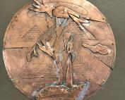 ibis-copper