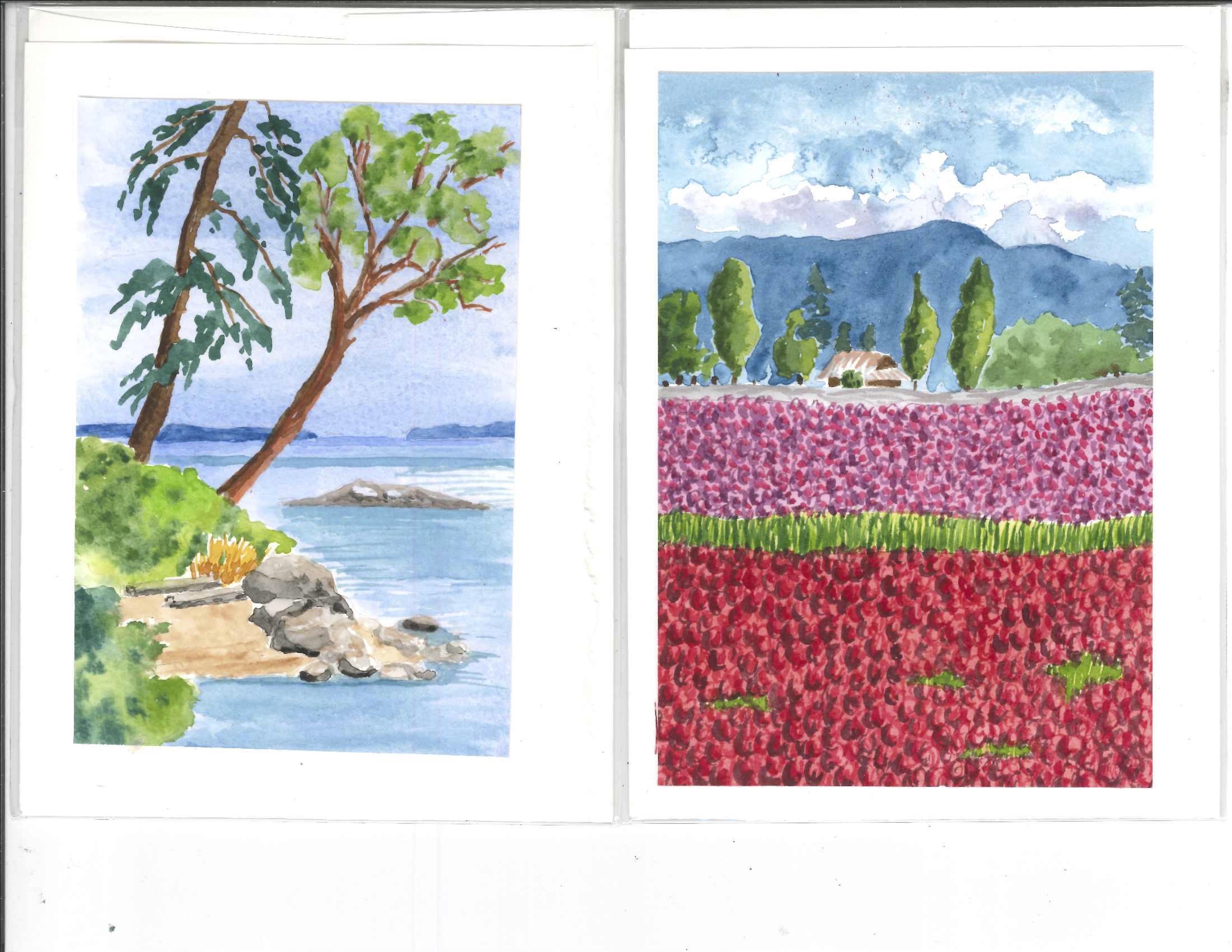art card image2