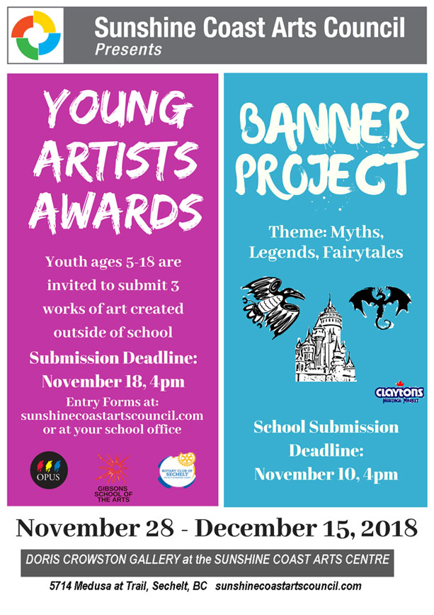 Young-Artist-Awards-2018-poster