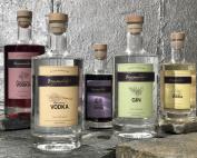 Danise Lofstrom bruinwood distillery.jpg