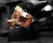 mimi jewelry