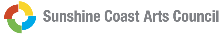 Sunshine Coast Arts Council